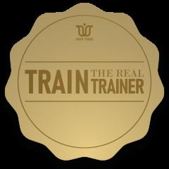 badge-trainer